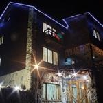 Small_hotel_337