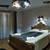 Mini_room_793