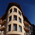 Mini_hotel_341