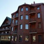 Small_hotel_341