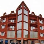 Small_hotel_343