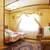 Mini_room_804
