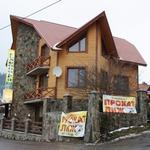 Small_hotel_347