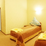 Small_room_807