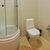 Mini_room_807