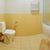 Mini_room_808