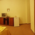 Small_room_808
