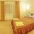 Mini_room_809
