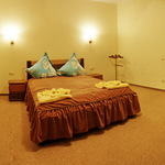 Small_room_809