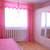 Mini_room_103