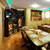 Mini_hotel_350