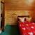 Mini_room_811