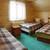 Mini_room_812