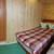 Mini_room_813
