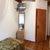 Mini_room_817