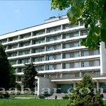 Small_hotel_353