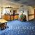 Mini_hotel_353