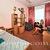 Mini_room_822