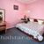 Mini_room_824