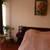 Mini_hotel_354