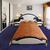 Mini_room_825