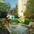 Mini_hotel_356