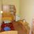 Mini_room_827