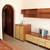 Mini_room_830