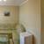 Mini_room_834