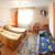 Mini_room_836