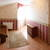 Mini_room_838