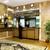 Mini_hotel_359