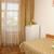Mini_room_839