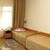 Mini_room_840