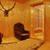 Mini_room_844
