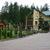 Mini_hotel_403