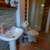 Mini_hotel_53
