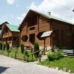 Small_hotel_468
