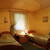 Mini_room_846