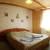 Mini_room_847