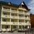 Mini_hotel_469