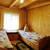 Mini_room_855
