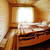 Mini_room_856