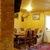 Mini_hotel_484