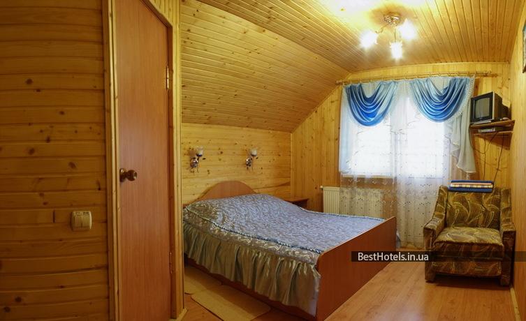 Content_room_857