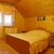 Mini_room_857