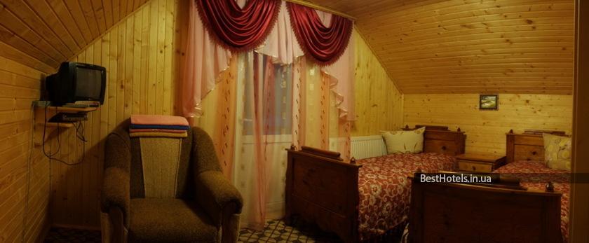 Content_room_858