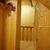 Mini_room_858