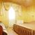 Mini_room_859