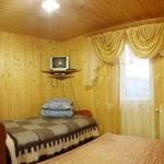 Small_room_859